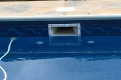 Replacement Liner
