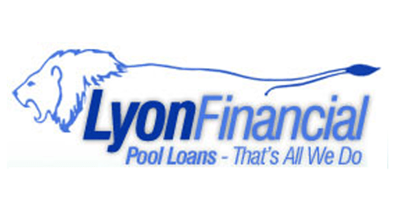 Lyon Financial
